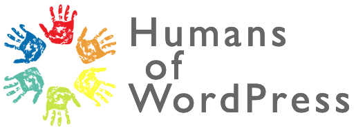 Humans of WordPress